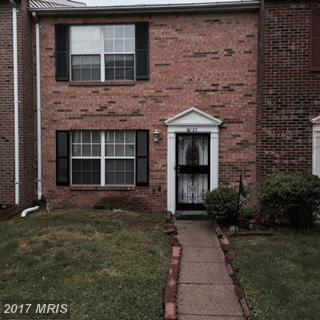 6027 Livingston Road, Oxon Hill, MD 20745 (#PG9625156) :: Pearson Smith Realty