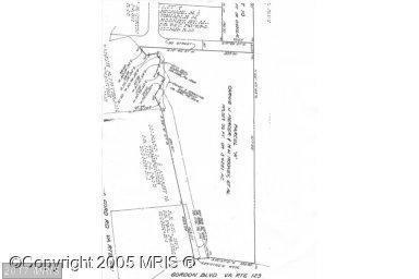 12754 Gordon Boulevard, Woodbridge, VA 22192 (#PW7366380) :: Pearson Smith Realty