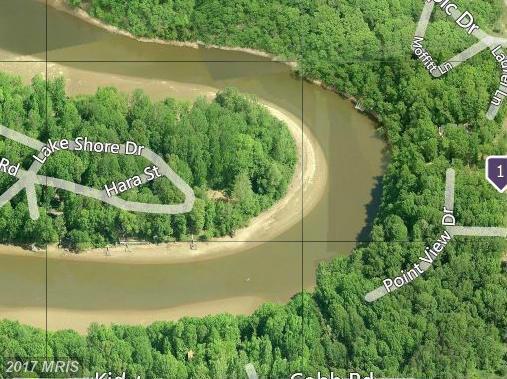 8090 Longtree Road, Manassas, VA 20112 (#PW9768865) :: LoCoMusings