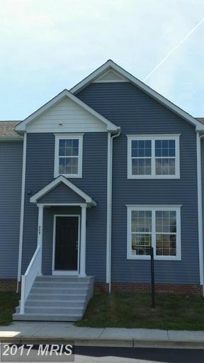 213 Pine Ridge Court, Church Hill, MD 21623 (#QA9748894) :: LoCoMusings