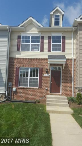 45789 Bethfield Way, California, MD 20619 (#SM9794574) :: Pearson Smith Realty