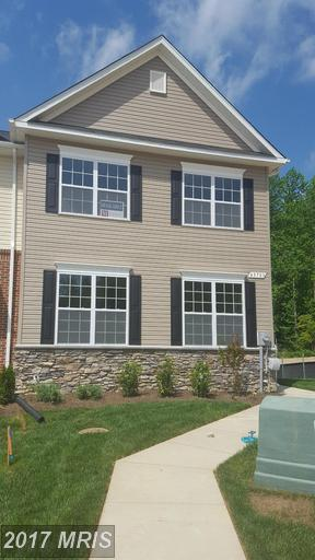 45783 Bethfield Way, California, MD 20619 (#SM9794583) :: Pearson Smith Realty