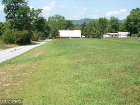 17 Mill Road, Dillsburg, PA 17019 (#YK8664457) :: Pearson Smith Realty