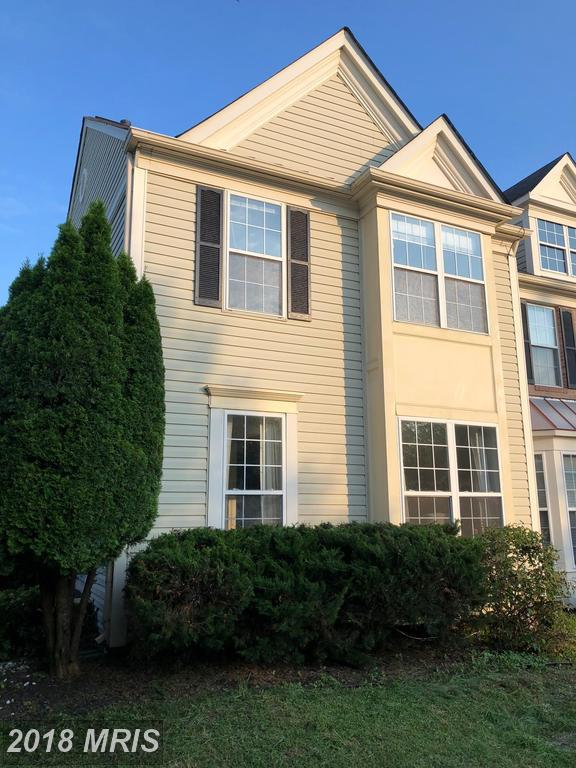 2015 Compton Court, Annapolis, MD 21401 (#AA10280891) :: Pearson Smith Realty