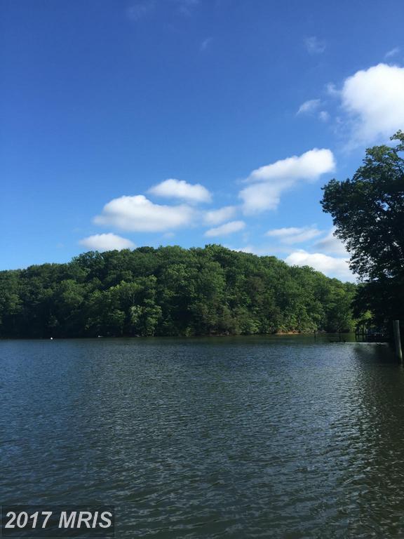 920 Sahlin Farm Road, Annapolis, MD 21401 (#AA8660907) :: Pearson Smith Realty