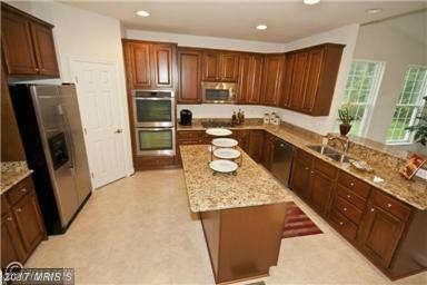 Roane Hollow Lane Lot 1, Annapolis, MD 21401 (#AA9546826) :: LoCoMusings