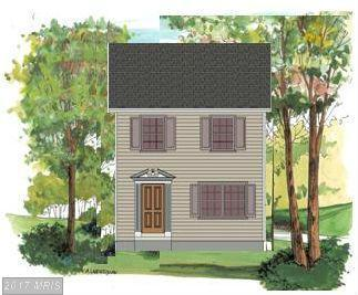 557 Chalcot Square, Essex, MD 21221 (#BC9664827) :: Pearson Smith Realty