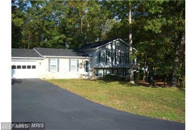 8512 Abell Way, Waldorf, MD 20603 (#CH8744726) :: LoCoMusings