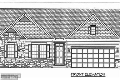 LOT 10 Brandy Lane, Westminster, MD 21157 (#CR9760216) :: Pearson Smith Realty