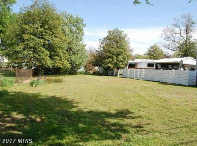 206 Killarney Road, Cambridge, MD 21613 (#DO9765313) :: Pearson Smith Realty
