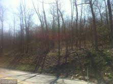 9 Corls Woods, South Mountain, PA 17261 (#FL7854250) :: Pearson Smith Realty