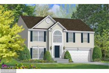 Waterdale Drive, Waynesboro, PA 17268 (#FL9621216) :: RE/MAX Gateway