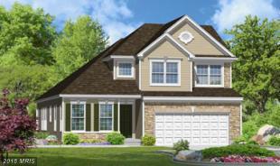 Waterdale Drive, Waynesboro, PA 17268 (#FL9775214) :: RE/MAX Gateway