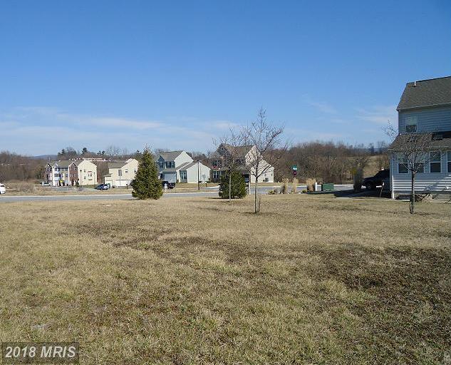 517 Waterdale Drive, Waynesboro, PA 17268 (#FL9865538) :: RE/MAX Gateway