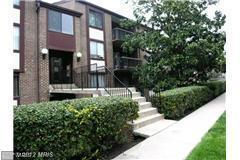 9710 Kingsbridge Drive #103, Fairfax, VA 22031 (#FX9575416) :: LoCoMusings