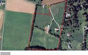 14777 Roxbury Road, Glenelg, MD 21737 (#HW8378701) :: Pearson Smith Realty