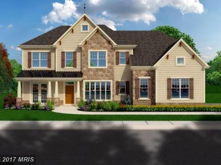 12510 Triadelphia Road, Ellicott City, MD 21042 (#HW9812227) :: Pearson Smith Realty