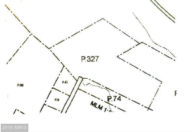 Rileys Neck Road Road, Millington, MD 21651 (#KE9719682) :: The Gus Anthony Team