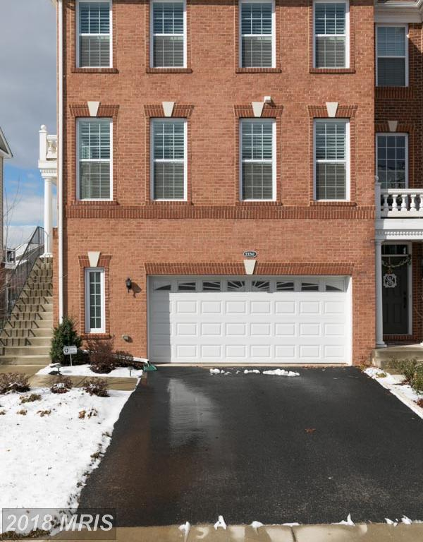 23261 Hanworth Street, Ashburn, VA 20148 (#LO10160780) :: SURE Sales Group