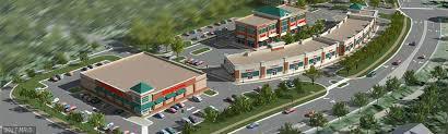 9070 Devlin Road, Bristow, VA 20136 (#PW9770773) :: Pearson Smith Realty
