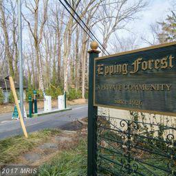1751 Robin Hood Road, Annapolis, MD 21401 (#AA8571895) :: LoCoMusings
