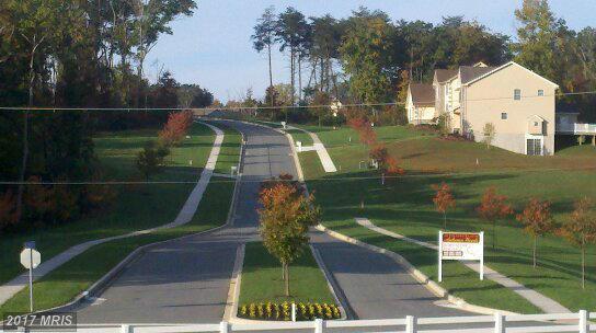 Autumn Woods Drive, Elkton, MD 21921 (#CC8366383) :: LoCoMusings