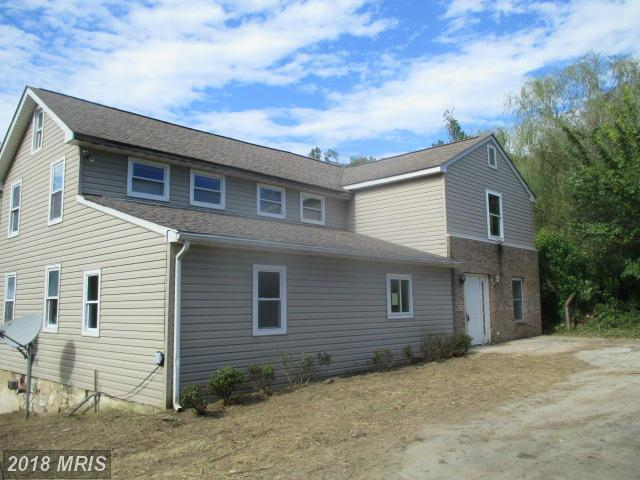 605 Love Run Road, Colora, MD 21917 (#CC9815385) :: The Dwell Well Group