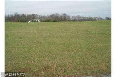 1 Trough Bend Lane, Shepherdstown, WV 25443 (#JF8126337) :: Pearson Smith Realty