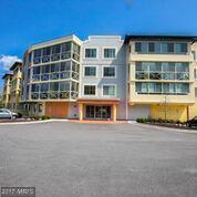 15000 Pennfield Circle #203, Silver Spring, MD 20906 (#MC9597372) :: LoCoMusings