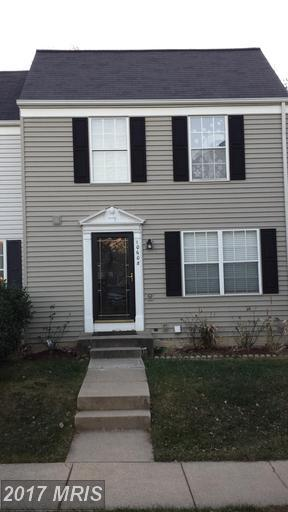 10608 Chisholm Landing Terrace, North Potomac, MD 20878 (#MC9765403) :: Pearson Smith Realty
