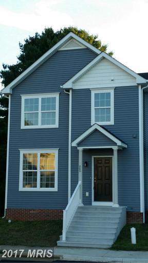205 Pine Ridge Court, Church Hill, MD 21623 (#QA9747148) :: Pearson Smith Realty