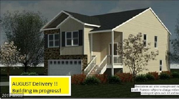 365 North Drive, Severna Park, MD 21146 (#AA10085700) :: Keller Williams Pat Hiban Real Estate Group