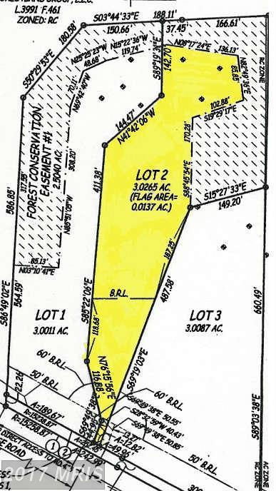 4960 Damaris Place, La Plata, MD 20646 (#CH8099342) :: Pearson Smith Realty