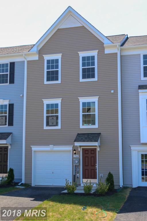 Maplewood Court, Fayetteville, PA 17222 (#FL10103187) :: RE/MAX Gateway