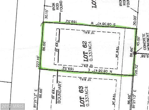 121 Dogwood Drive, Galena, MD 21635 (#KE7804601) :: LoCoMusings