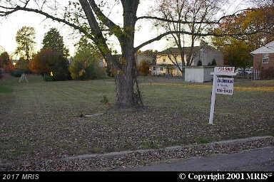 7903 Maxfield Street, Clinton, MD 20735 (#PG8317597) :: Pearson Smith Realty