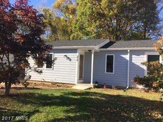 274 Ternwing Drive E, Arnold, MD 21012 (#AA9728643) :: Pearson Smith Realty