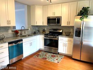 5209 Tabard Court, Baltimore, MD 21212 (#BA10205030) :: ExecuHome Realty