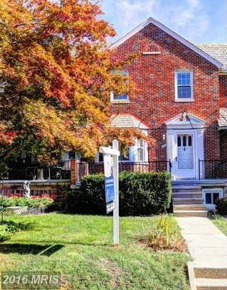 115 Symington Avenue, Catonsville, MD 21228 (#BC9749554) :: Pearson Smith Realty