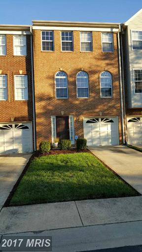 8055 Bloomsbury Place, White Plains, MD 20695 (#CH9774767) :: Pearson Smith Realty