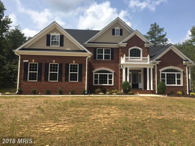 7263 Russell Croft Court, Port Tobacco, MD 20677 (#CH9910094) :: Pearson Smith Realty
