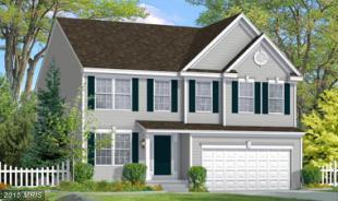 Waterdale Drive, Waynesboro, PA 17268 (#FL8441596) :: Browning Homes Group