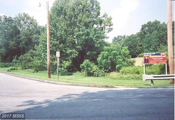 11710 Frederick Road, West Friendship, MD 21794 (#HW7959689) :: Colgan Real Estate