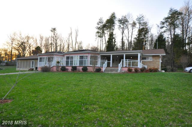 17609 Clinton Drive, Accokeek, MD 20607 (#PG8317463) :: The Gus Anthony Team