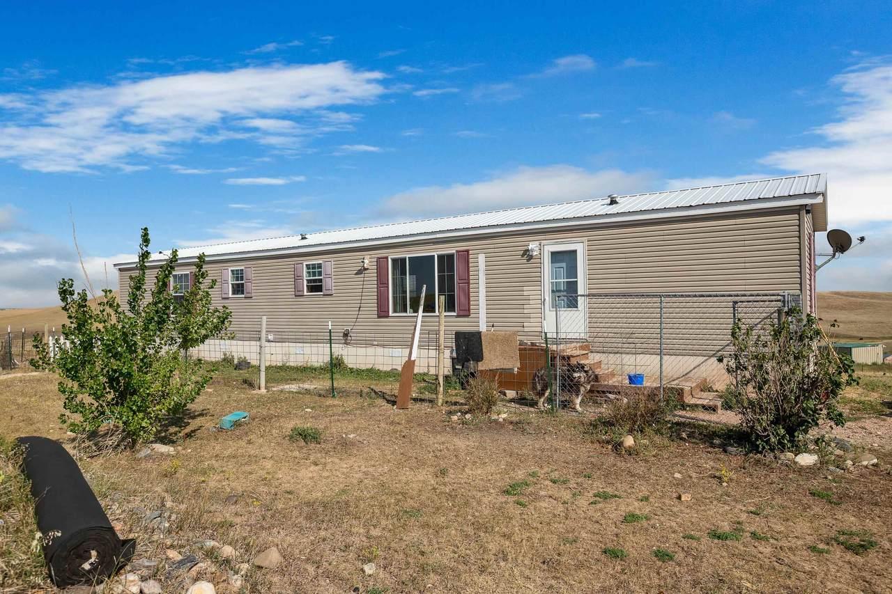 24510 Prairie View Road - Photo 1
