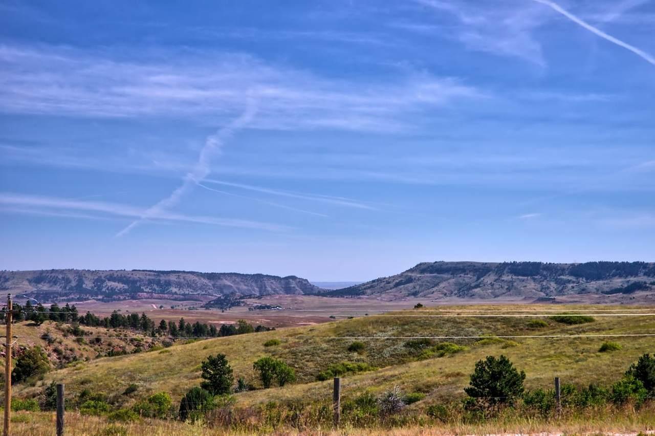 TBD Battle Mountain Parkway - Photo 1