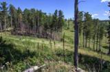 11825 Golden Ridge Road - Photo 5