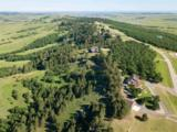 Lot 32 Ridgefield Loop - Photo 3