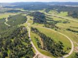 Lot 69 Valley View - Photo 11