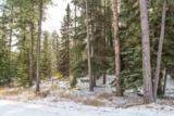 Lot 8 BLK 2 Aspen Drive - Photo 18